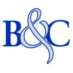 B&C Not-For-Profit Group